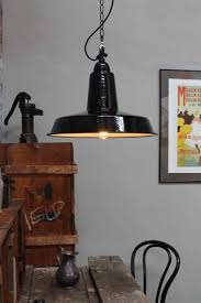 pendant bulb lighting. high top smokehouse light pendant bulb lighting