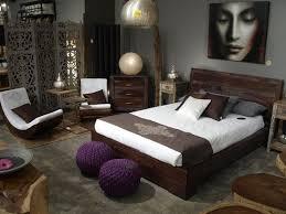 Zen Room Colors bedroom ideas paint colors adorable zen colors for bedroom  - home