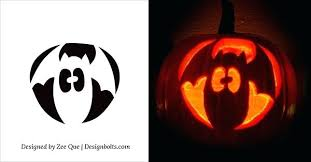 pumpkin carving patterns free funny easy pumpkin carving ideas 9 easy pumpkin carving stencils