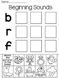See more ideas about cut and paste worksheets, cut and paste, preschool. Pin On Flying In First