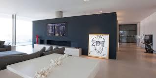 living room speakers. audio living room speakers