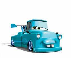 car toons mater. Fine Mater EL MATERDOR With Car Toons Mater O