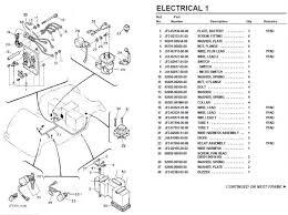 yamaha g8 wiring diagram readingrat net Electric Golf Cart Wiring Diagrams yamaha g8 wiring diagram electric golf cart wiring diagram
