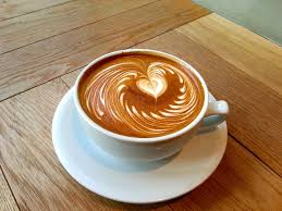 coffee heart designs. Beautiful Coffee 15 Beautiful Latte Art Designs To Inspire Your Next Coffee  And Heart E
