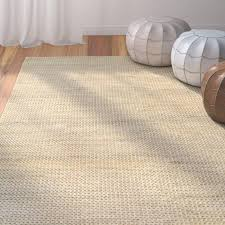 natural area rugs natural area rugs made in usa natural fiber area rugs reviews