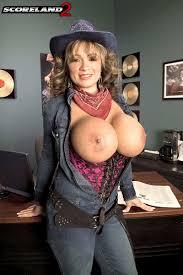 Who Likes Porn Stars Denise Derringer