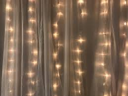 Twinkle Lights Pictures Twinkle Lights