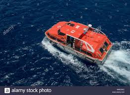 Military Sealift Command Pay Chart 2018 Ocean March 20 2018 A Fassmar Life Tender Boat From
