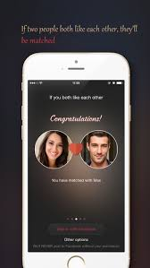 Dating apps free without facebook