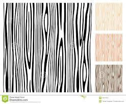 Wood Vector Texture Seamless Wood Texture Stock Vector Illustration Of Floor 12071510