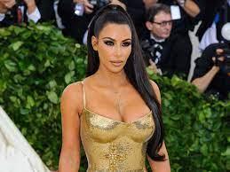 Kim Kardashian wird 40: Vom Sextape zum millionenschweren Business -  Panorama - Stuttgarter Nachrichten