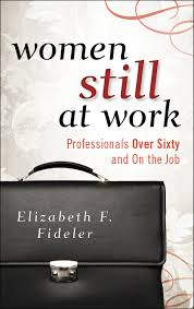 Quotes About Hard Working Woman Quotes about Hard working woman 100 quotes 85