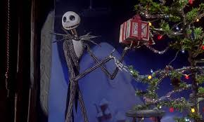 Image - Nightmare-christmas-disneyscreencaps.com-2547.jpg | The ...