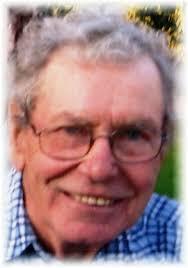 Allan Fulton - obituary - The Millstone