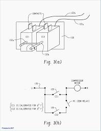 4 wire oxygen sensor wiring diagram elegant 4 wire oxygen sensor wiring diagram new series 2