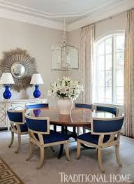 arkansas home with a stylish palette dining room designdining room chairsdining