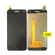 Tactil Blu Life Pro L210 ...