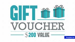 How To Design A Voucher In Word 29 Gift Voucher Designs Templates Psd Ai Word Free