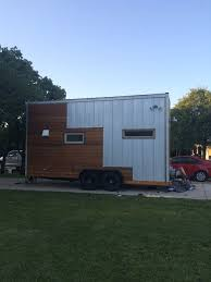Small Picture 131 best Tiny House Exteriors images on Pinterest House