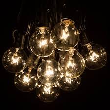 Home Depot Cafe Lights Patio Lights Home Depot Led Lighting Indoor Light Outdoor
