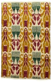 see this rug in my room asian style area rugs furniture s bgc 4 0 x