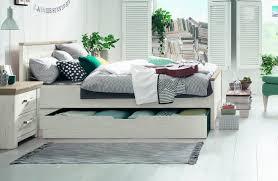 Möbel Musterring Schlafzimmer