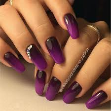 Pin By Denise Edwards Hurd On Nails Nehty N Pady Na Winter Gel Nail