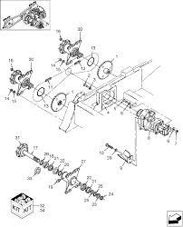 new holland skid steer parts diagram new holland lx885 specs skid new holland skid steer parts diagram ls180 new holland final drive diagram trusted wiring diagram •