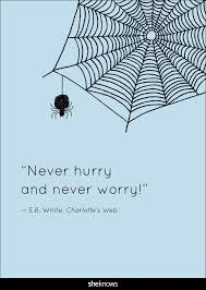 These Charlottes Web Quotes About Life Friendship Are