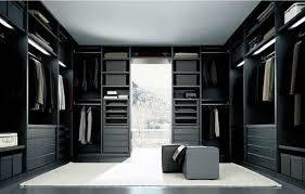 Dressing Room Design Ideas Inspiration U0026 Images  HomifyDressing Room Design