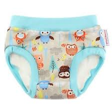 Blueberry Trainers Products Training Pants Potty