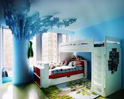 cool bedroom furniture. Full Size Of Bedroom:paint Color Schemes For Boys Bedroom Black And White Cool Large Furniture S
