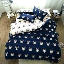 Blue bed sheets tumblr Soft Blue Cute Bed Sheets Cat Bedding Twin Bed Sheets Cute Queen King Quilt Duvet Cover Sheet Kids Toniweakinfo Cute Bed Sheets Toniweakinfo