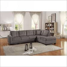 Furniture Awesome Wayfair Furniture Locations Wayfair Tufted
