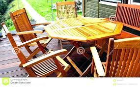 wooden outside chairs outside wooden chairs outside wooden chairs wooden outdoor chairs wood patio wooden outdoor