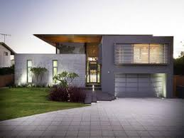 Modern Concrete House Plans Home Designs Small Concrete Home Designs Modern Concrete House