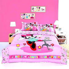 minnie mouse bedroom mouse area rug mouse area rug minimalist girls bedroom with pink mouse bedroom minnie mouse
