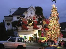 Delancy Street Christmas Trees  22 Reviews  Christmas Trees Christmas Tree In San Francisco