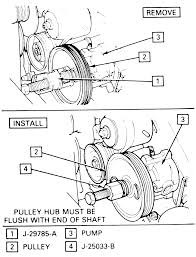 1997 honda accord engine diagram intake as well cam position sensor and sync pulse stator furthermore