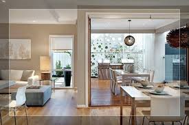 charming roman shades for sliding glass doors large size of window treatments for sliding glass doors