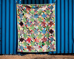 Making Quilts with Kathy Doughty of Material Obsession ... & Making Quilts with Kathy Doughty of Material Obsession | Traditional Quilts  | Pinterest | Scrap, Patterns and Fabrics Adamdwight.com