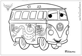 Small Picture Cartoon Cars Coloring Pages Printable For Cartoon adult