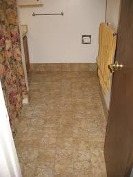 bathroom baseboard ideas. bathroom baseboard ideas d