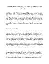 write my essay frazier best essay on global warming writing a analytical essay essay 1 ad analysis rough draft the