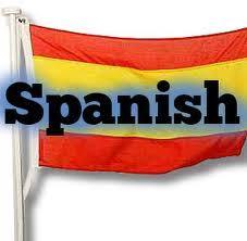Image result for spanish clipart for teachers