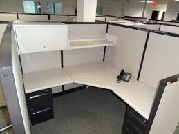 office cubicle hanging shelves. Office Cubicle Hanging Shelves Accessories For Cubicles Shelf Shelf: Medium Size S
