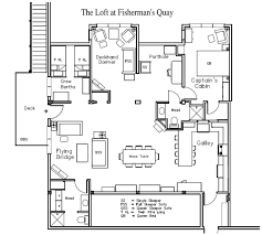 office layout software free. Full Size Of Uncategorized:online Office Layout Maker Prime For Brilliant Design Software Online Free
