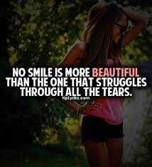 Beautiful Smile Quotes For Girl Best Of Quotes About Beautiful Woman Smiling 24 Quotes