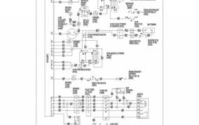 ireleast info wiring examples and instructions wiring diagram 2008 international 4300