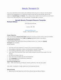 Unique Ymca Personal Trainer Sample Resume Resume Sample